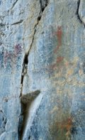 Pictographs