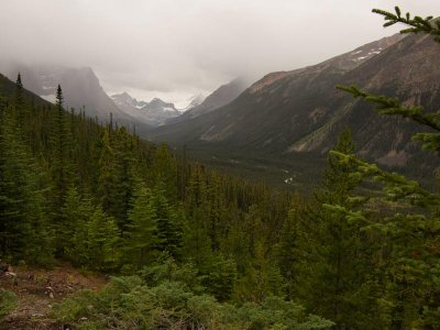 attractions/angel-glacier-mount-edith-cavell/edith-cavell-angel-glacier-jasper-1.jpg