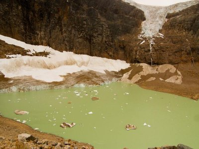 attractions/angel-glacier-mount-edith-cavell/edith-cavell-angel-glacier-jasper-7.jpg