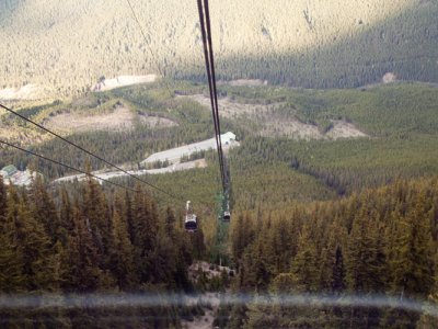 attractions/banff-gondola/banff-gondola-1.jpg