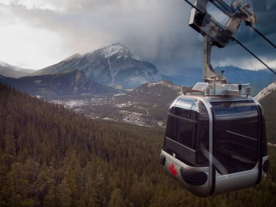 attractions/banff-gondola/banff-gondola-2.jpg
