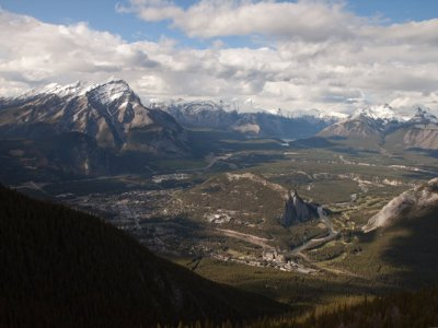 attractions/banff-gondola/banff-gondola-8.jpg