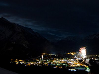 attractions/banff-new-years-eve-fireworks/new-years-banff-39.jpg