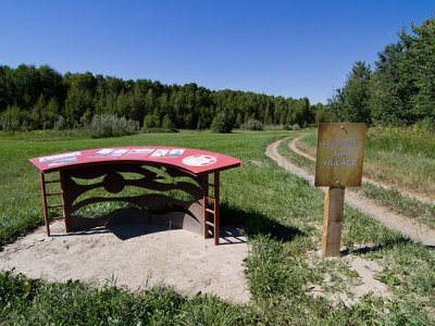 attractions/blackfoot-crossing-historical-park/blackfoot-crossing-18.jpg