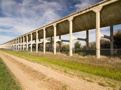 attractions/brooks-aqueduct/southern-alberta-12.jpg