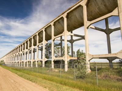 attractions/brooks-aqueduct/southern-alberta-20.jpg