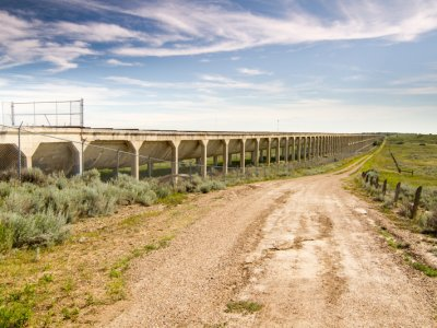 attractions/brooks-aqueduct/southern-alberta-31.jpg