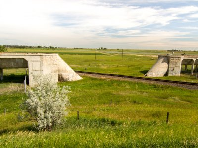 attractions/brooks-aqueduct/southern-alberta-32.jpg
