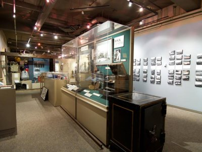 attractions/canmore-museum-and-geoscience-centre/canmore-museum-1.jpg