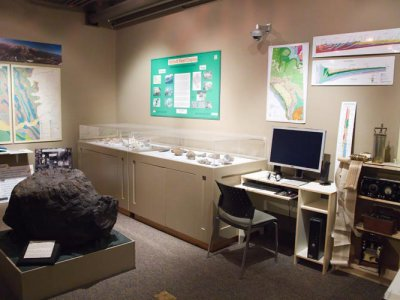 attractions/canmore-museum-and-geoscience-centre/canmore-museum-14.jpg