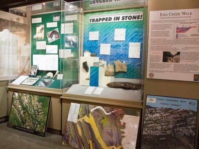 attractions/canmore-museum-and-geoscience-centre/canmore-museum-23.jpg