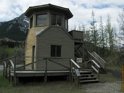 attractions/colonels-cabin-history-loop/colonels-cabin-10.jpg