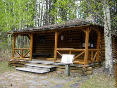 attractions/colonels-cabin-history-loop/colonels-cabin-19.jpg