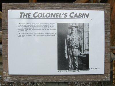 attractions/colonels-cabin-history-loop/colonels-cabin-20.jpg