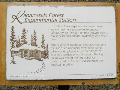 attractions/colonels-cabin-history-loop/colonels-cabin-21.jpg