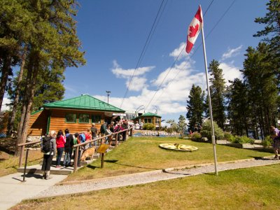 attractions/jasper-tramway/jasper-area-273.jpg