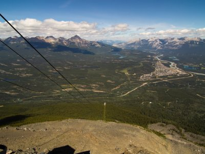 attractions/jasper-tramway/jasper-area-283.jpg