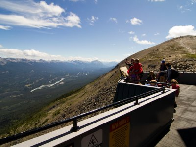attractions/jasper-tramway/jasper-area-285.jpg