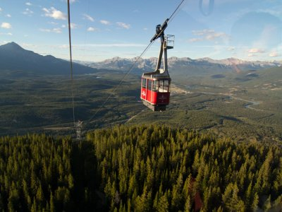 attractions/jasper-tramway/jasper-area-363.jpg