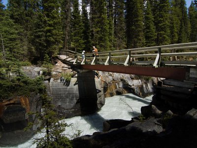 attractions/numa-falls/kootenay-adventure-28.jpg