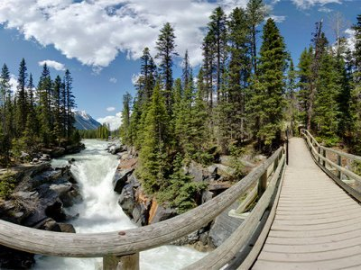 attractions/numa-falls/panorama.jpg