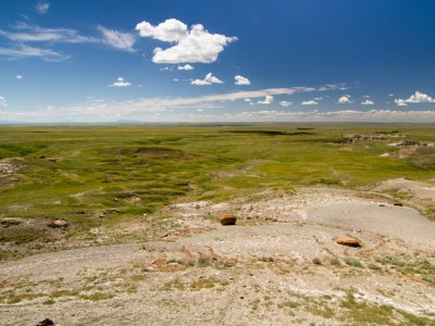 attractions/red-rock-coulee/southern-alberta-39.jpg
