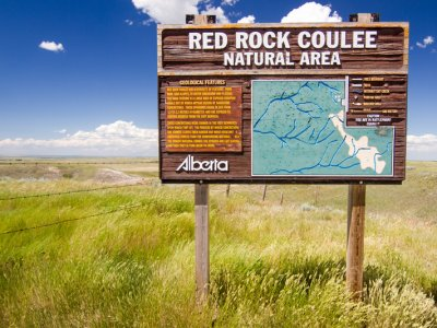 attractions/red-rock-coulee/southern-alberta-63.jpg