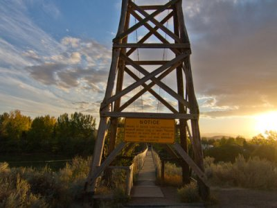 attractions/rosedale-star-mine-suspension-bridge/drumheller-adventure-161.jpg