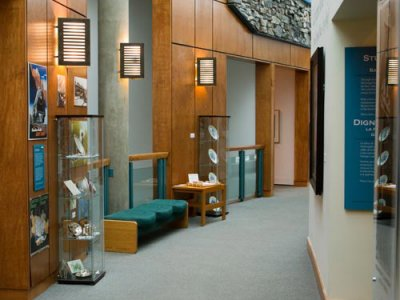 attractions/whyte-museum-of-the-canadian-rockies/whyte-museum-banff-1.jpg