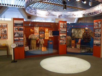 attractions/whyte-museum-of-the-canadian-rockies/whyte-museum-banff-3.jpg