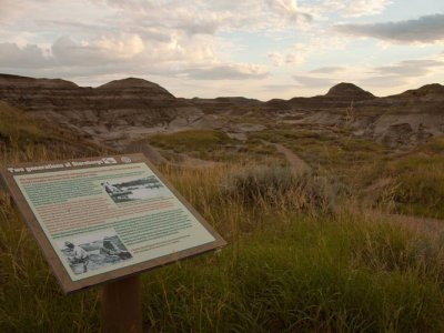 hiking/trail-of-the-fossil-hunters/trail-of-the-fossil-hunters-6.jpg